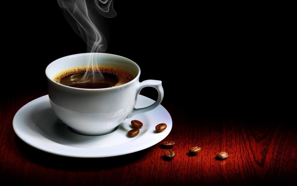 Coffee-coffee-13874629-1920-1200