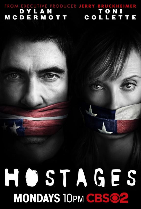 Hostages-1-sheet_epws__130717170959-575x851