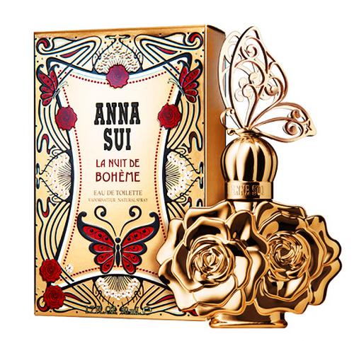 Anna-Sui-Fall-2014-La-Nuit-de-Boheme-Fragrance
