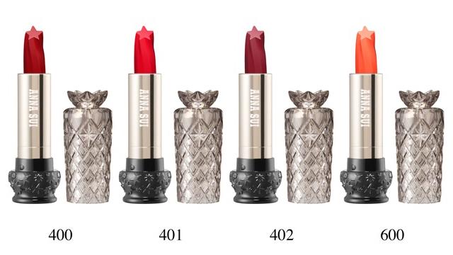 Anna-Sui-Fall-2014-Lipstick-V-Preview