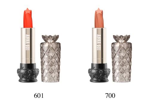 Anna-Sui-Fall-2014-Lipstick-V-Review