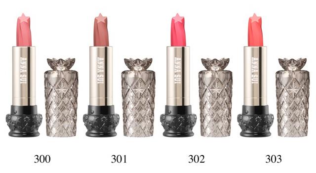 Anna-Sui-Fall-2014-Lipstick-V