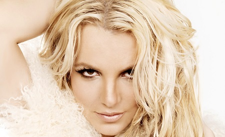 BritneySpears3