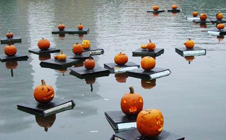 PumpkinSailCentralPark