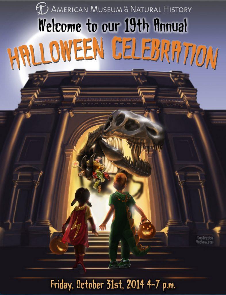 museum-halloween-celebration