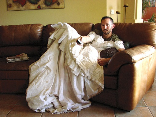 101-uses-for-your-ex-wifes-wedding-dress-1