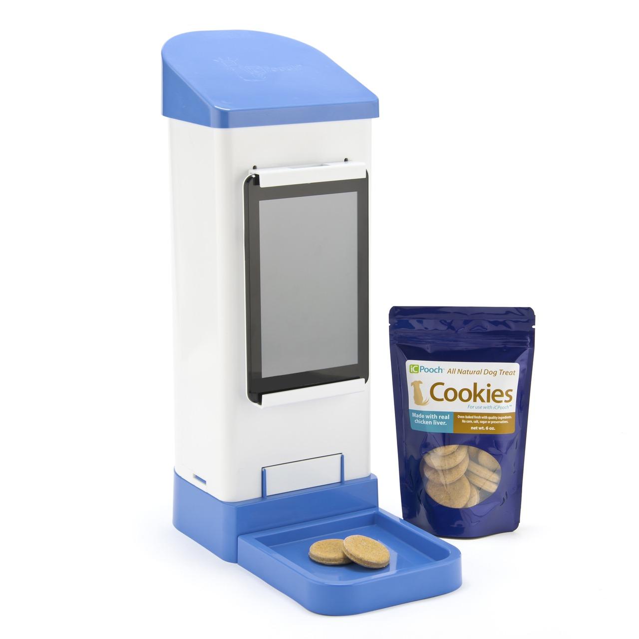 Main_tablet_cookies__02336.1403226511.1280.1280__70484.1403226960.1280.1280