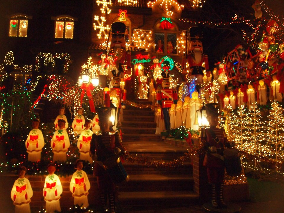 Dyker Heights3