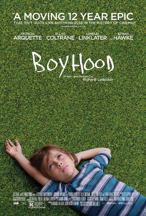 boyhood_1