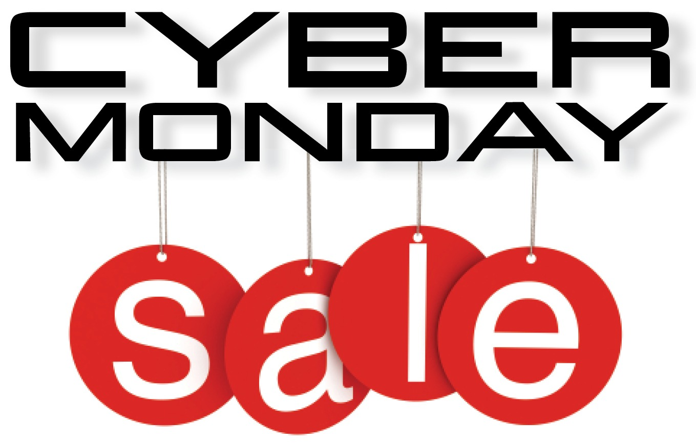 Complete Coverage of Cyber Monday 2018 Deals Ads amp Cyber Monday Sales