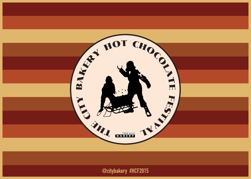 City_Bakery_Hot_Chocolate_Festival_2015