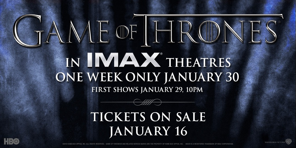 Game of thrones_imax 1