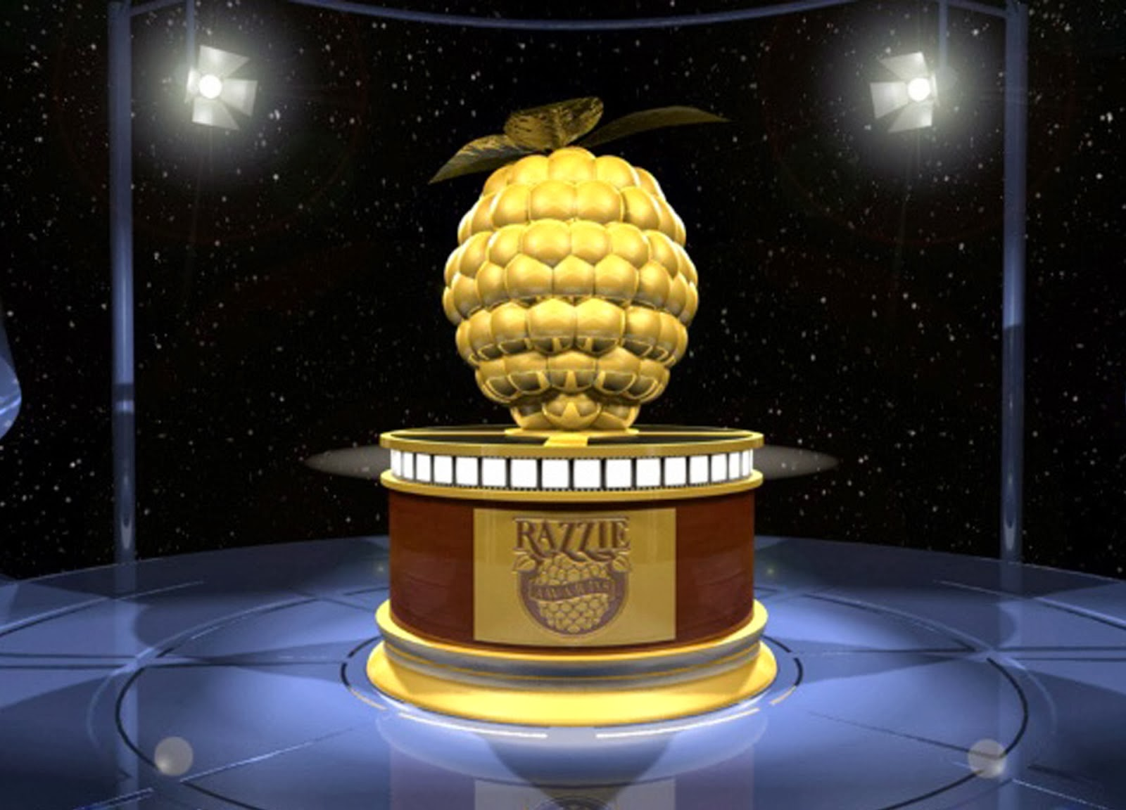 Golden-Razzies-Awards