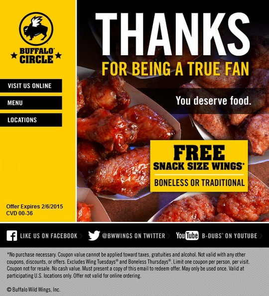 free-snack-size-wings-at-img39994l