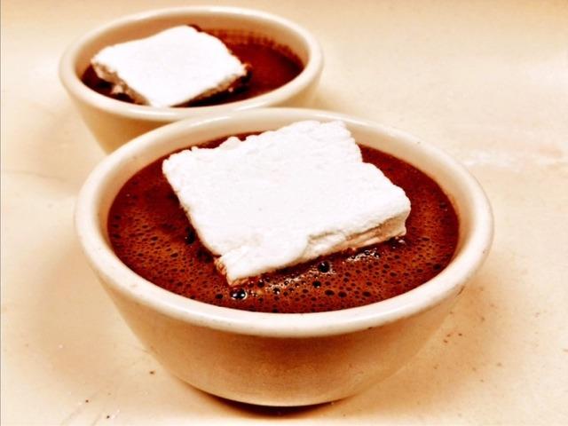hot-chocolate-festival