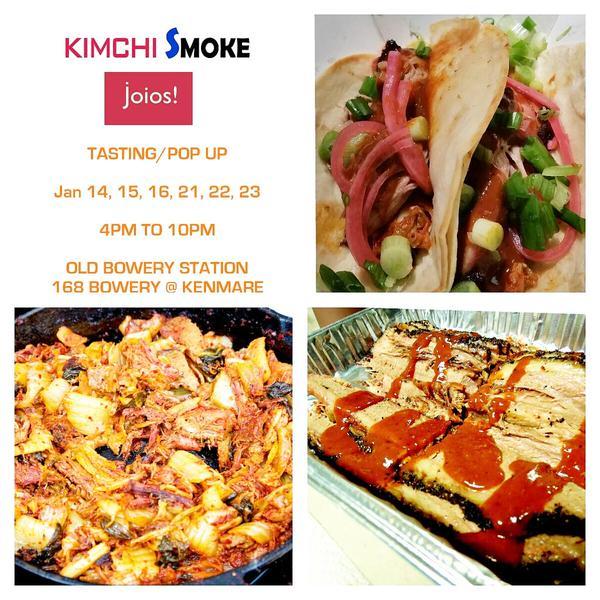 kimchi-smoke3