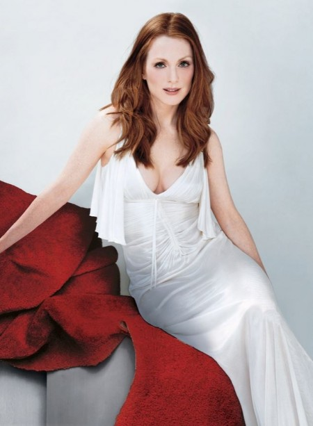 julianne-moore-001