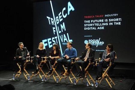2015TribecaFilmFestival2