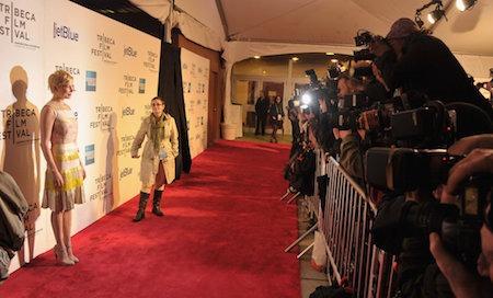 2015TribecaFilmFestival3