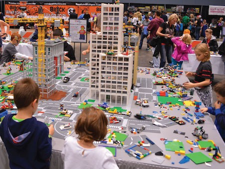 2015_brickfest3