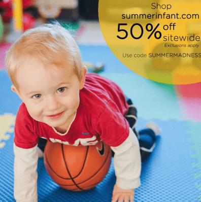 summer-infant-50-off