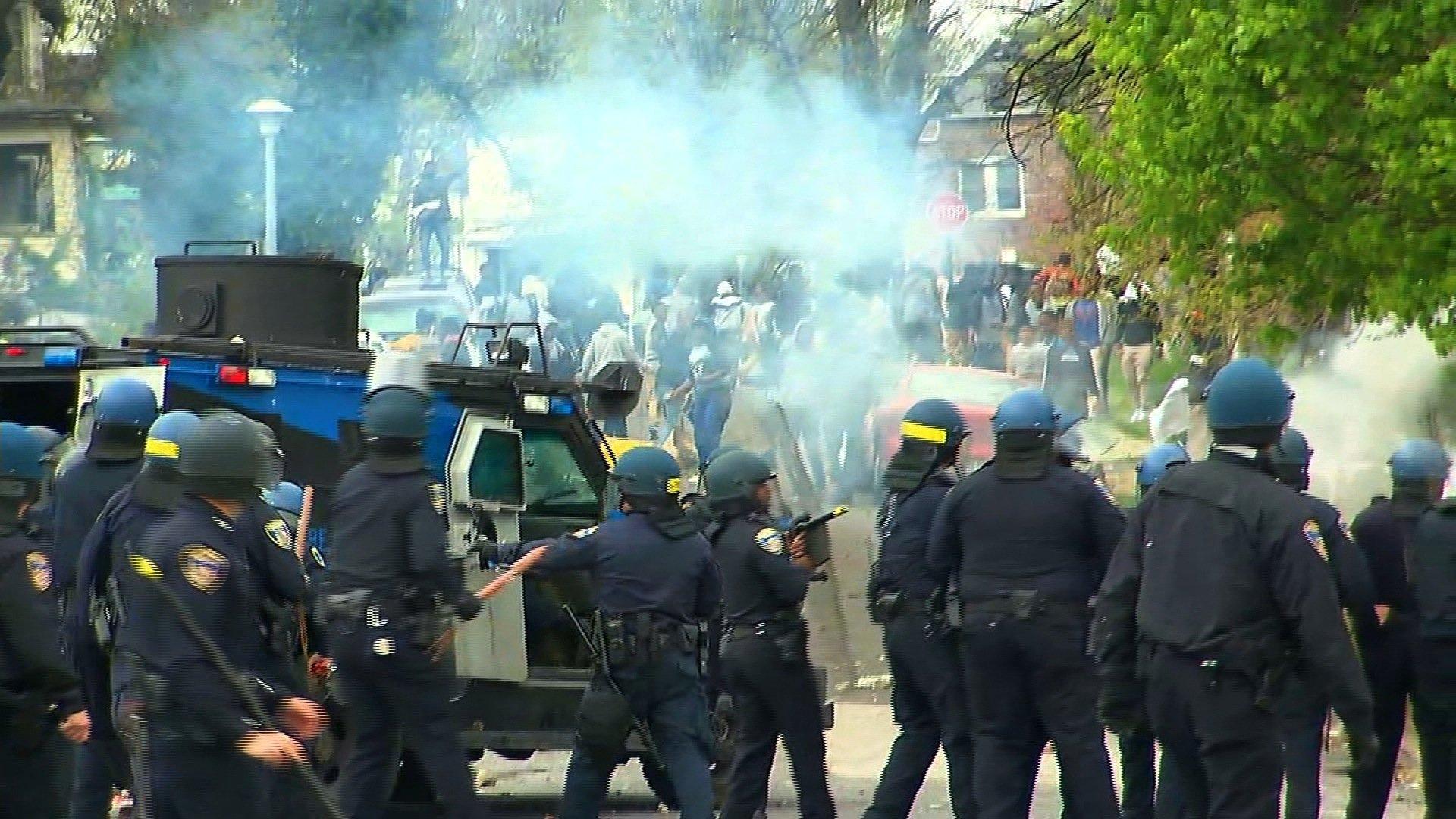 violence redu baltimores mayor - HD1920×1080