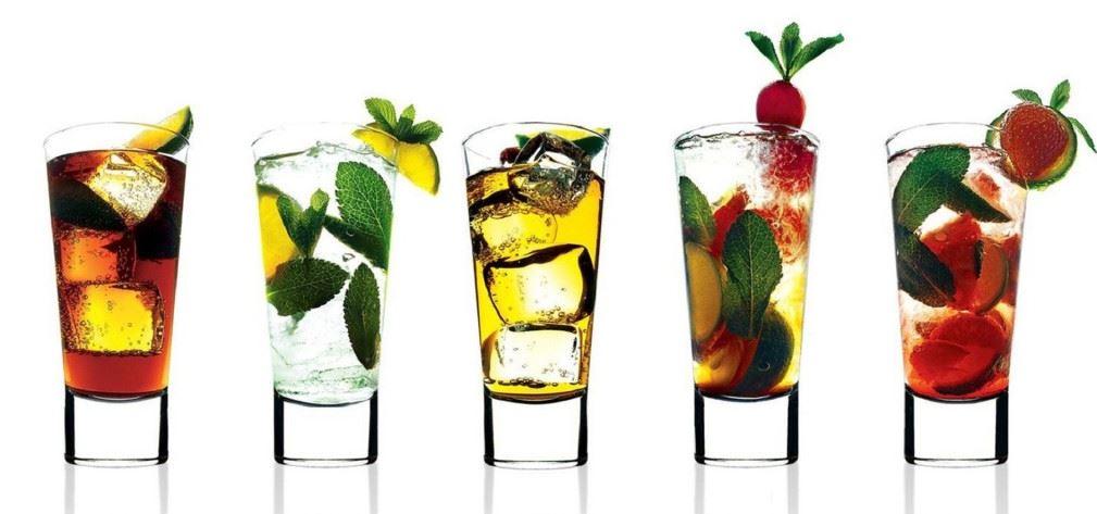 cocktailbanner