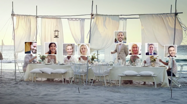 ikea-wedding-hed-2015