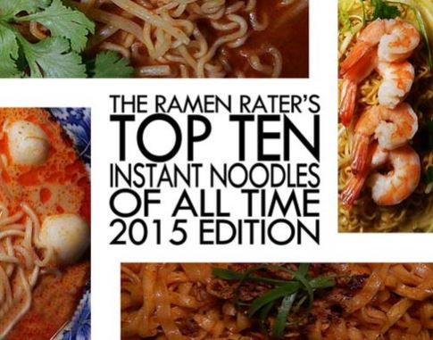 top10-instant-noodle2
