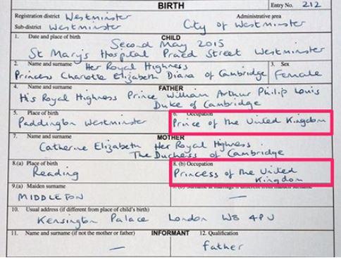 birth-certi
