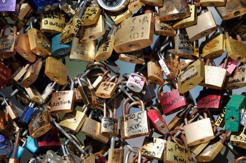 lovelock-paris