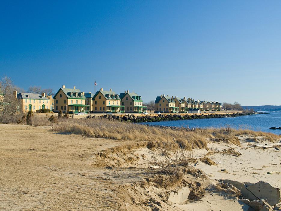 ny beach 1