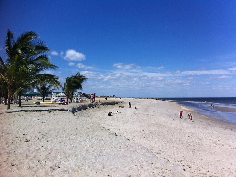 ny beach 2
