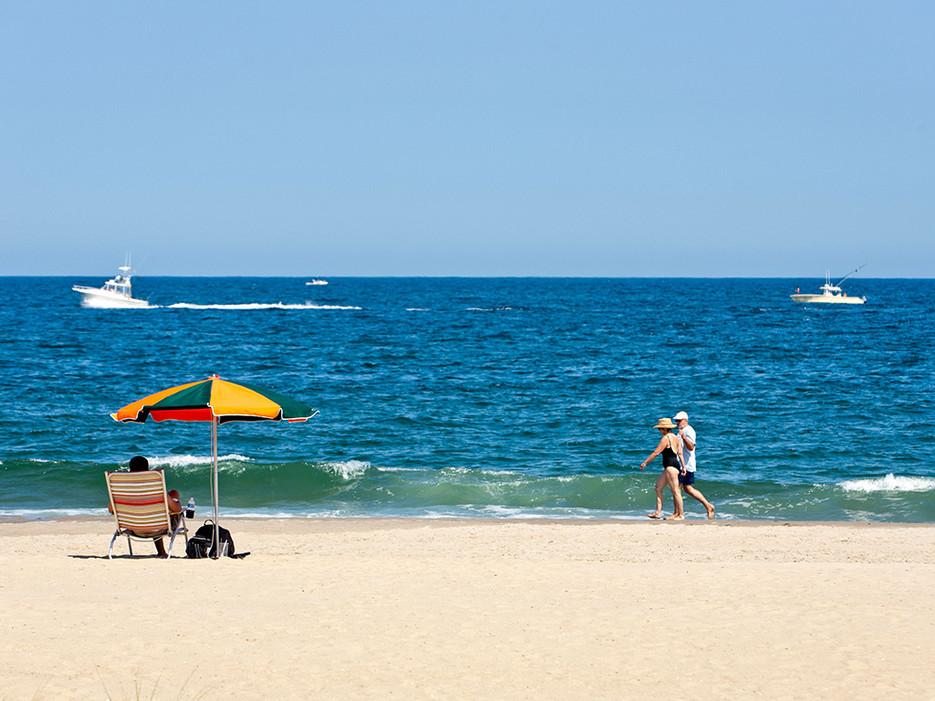 ny beach 3