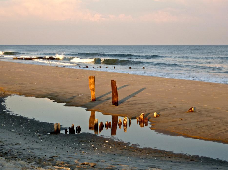 ny beach 4