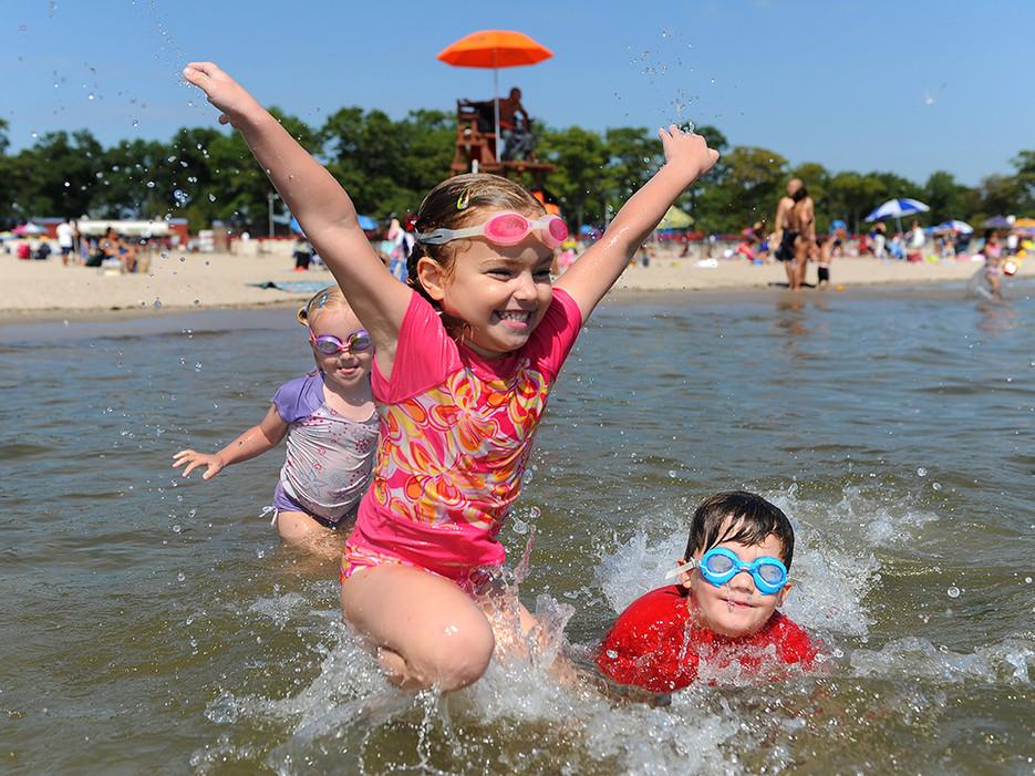 ny beach 6