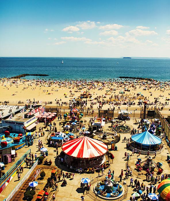 ny beach 7