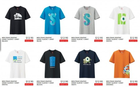 uniqlo-tee-deal