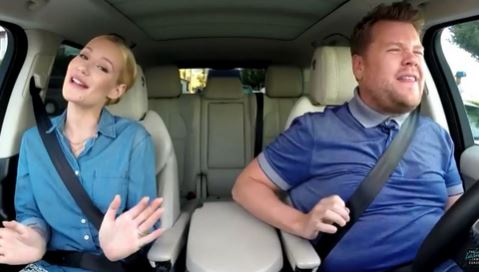 carpool-karaoke-iggy-azalea
