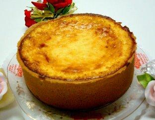 cheesecake5