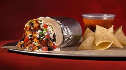 chipotle-new-item