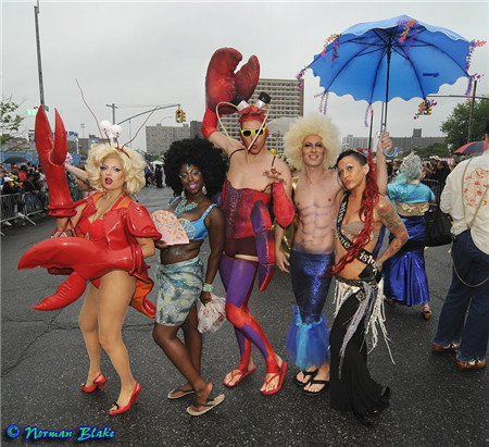 mermaid-parade001