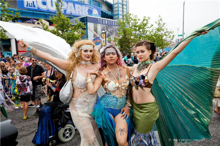 mermaid-parade004