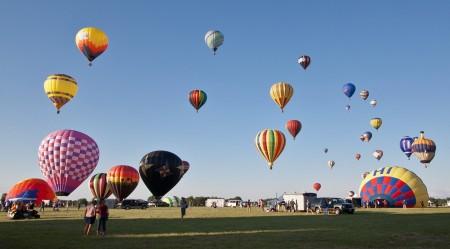 festival of ballooning001