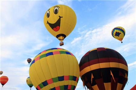festival of ballooning002