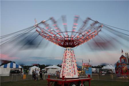 festival of ballooning003