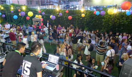 fno003