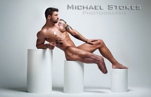 michael-strokes-veteran-photgraphy