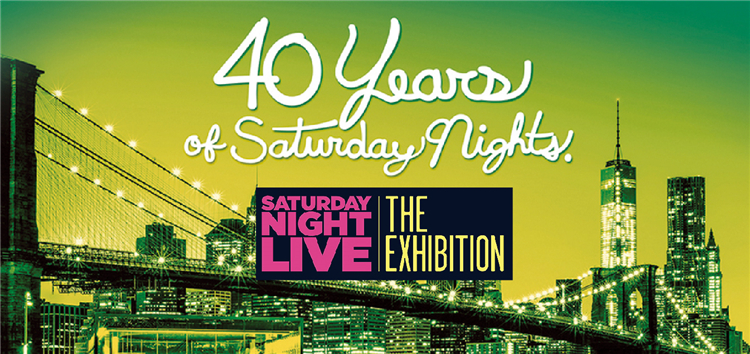 saturday-night-live-exhibition-banner0