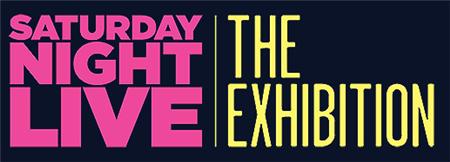 saturday-night-live-exhibition004